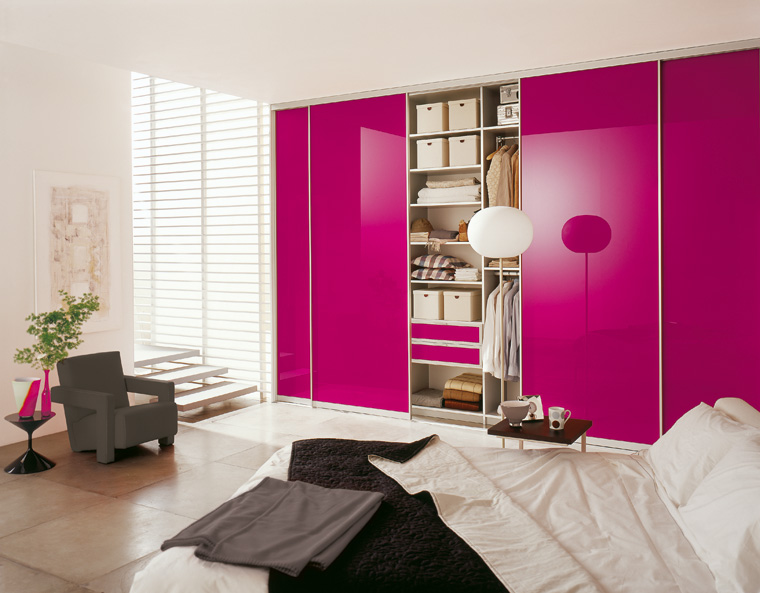 Schlafzimmer Farben Ideen: Schlafzimmer farben ideen wandfarben ...